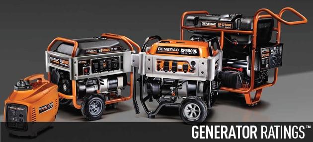 quiet diesel generator