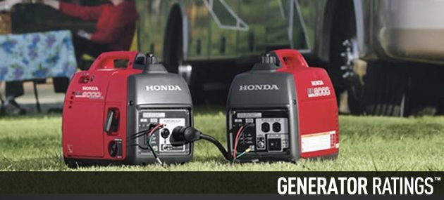 Honda 658130